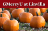 GMercyU at Linvilla Orchards